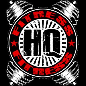 FHQ-Logo
