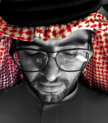 Omar Al-Jaddou