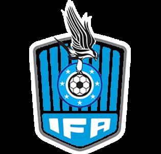 IFA Sport