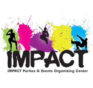 Impact Centres