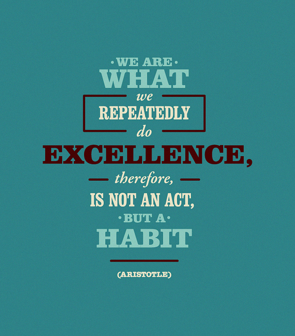 excellence 117 inspirational quotes for a prosperous new year