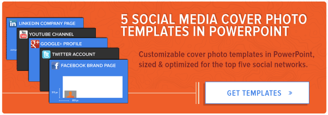 the ultimate cheat sheet of photo image sizes on facebook twitter