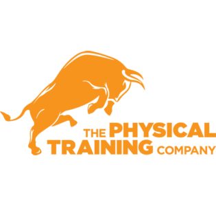 The Physical Training Company
