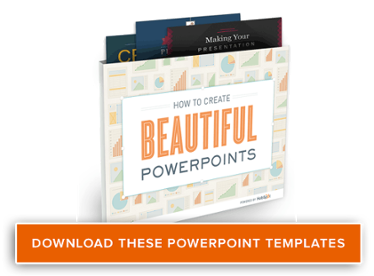 The ultimate collection of free content marketing templates 10 digital marketing content agency in dubai digital marketing agency in dubai toneelgroepblik Image collections