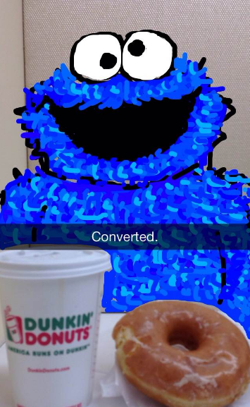 Best Snapchat Drawings Js Pinterest Drawing And