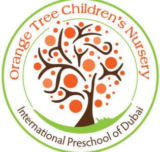 Orange Tree Nurseries