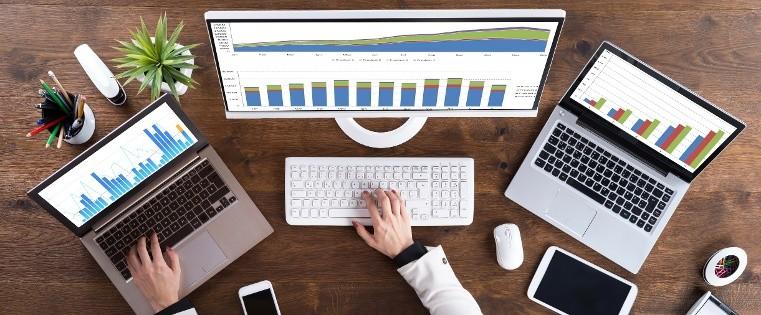 website hosting provider in uae