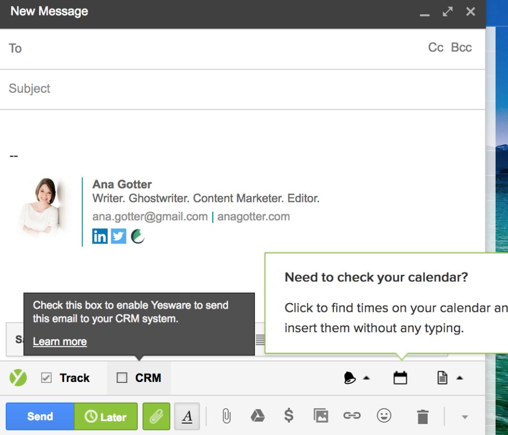The 10 Best Email Tracking Tools: Know When Your Email Has