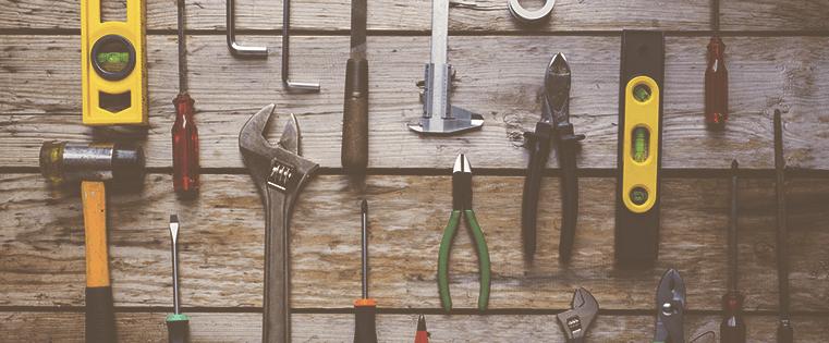 Best Marketing Tools 2017